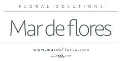 Blog Mar de Flores